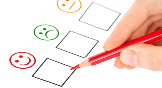 HCAHPS--5-Ways-Hospitals-Can-Improve-Patient-Satisfaction_0.png