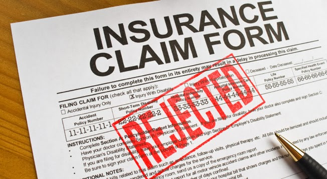 howTo-reduce-rejected-claims-denials-medical-billing-practice-revenue.jpg
